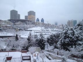 snowclass