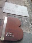 PicassoMus