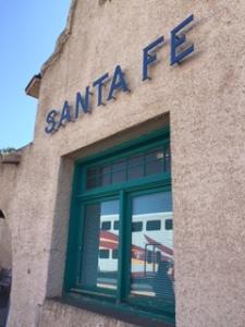 SantaFephoto